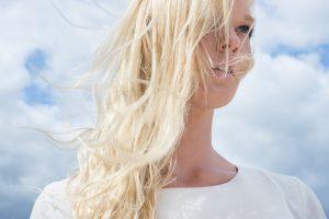 Fashion064-300x200 Fashion photography Baltic Sea