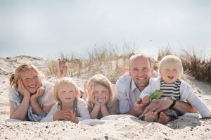 People049-300x199 People-Lifestyle-Family-Ostsee-Photography