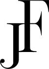 141111_JF_Logo_RZ_schwarz_72dpi_rgb-e148450612055ww2 141111_JF_Logo_RZ_schwarz_72dpi_rgb-e148450612055ww2