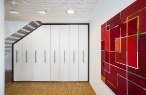 CorporateBusiness051-300x195 InteriorInnenarchitekturPhotography