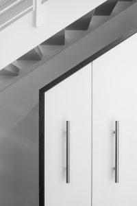 CorporateBusiness056-200x300 InteriorInnenarchitekturPhotography