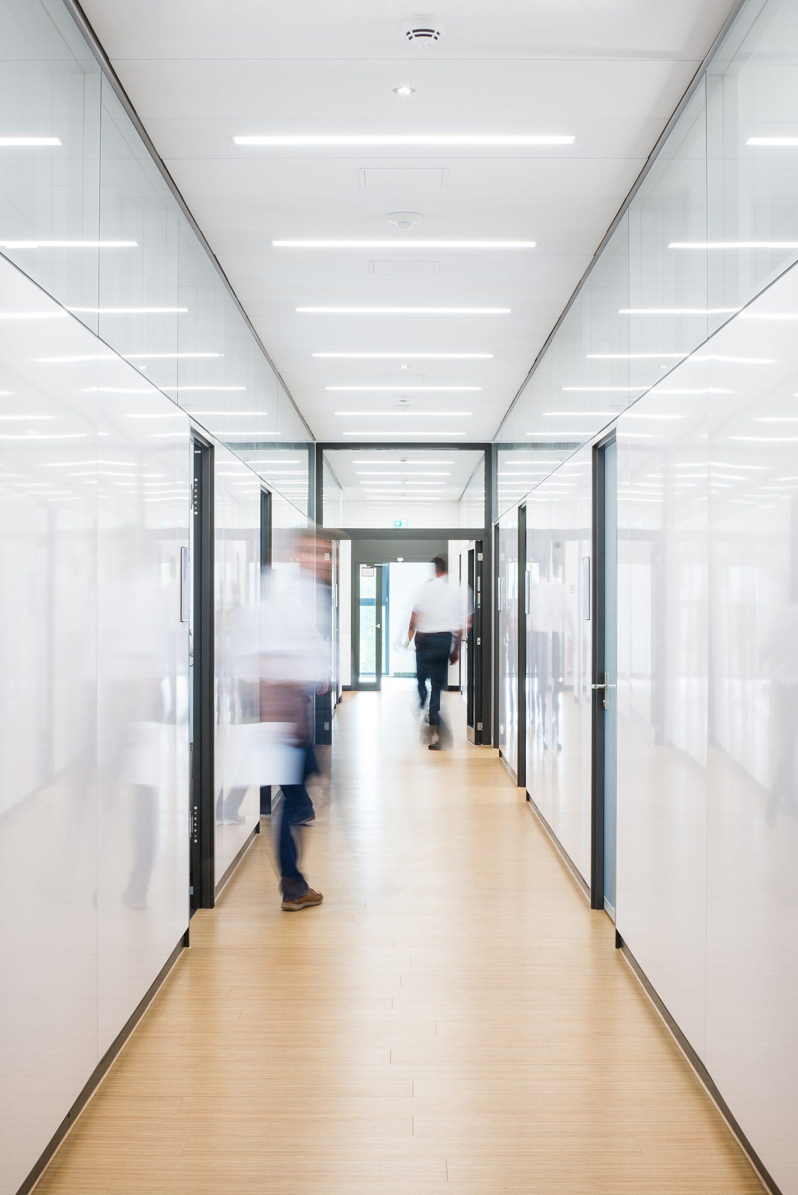 Innenarchitektur Kiel innenarchitektur filipinski