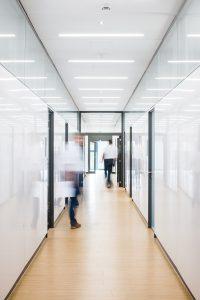 CorporateBusiness195-200x300 interiorarchitecture