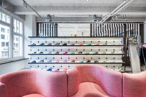 CorporateShop028-300x200 Interior_Photography_Hamburg