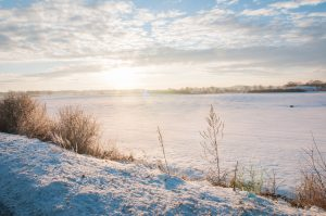 Travel096-300x199 Landscape_photography_Snow