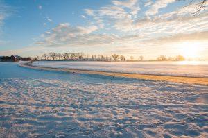 Travel097-300x199 Landscape_photography_Snow