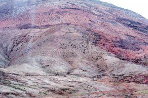 Travel163-300x199 travelpictures-fuerteventura