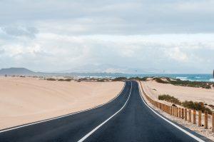 Travel164-300x199 travelpictures-fuerteventura