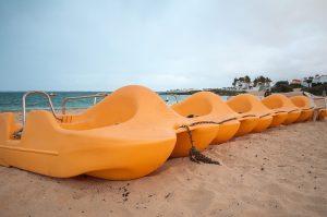 Travel165-300x199 travelpictures-fuerteventura