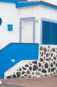 Travel167-199x300 travelpictures-fuerteventura