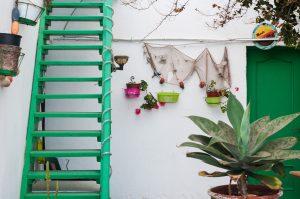 Travel168-300x199 travelpictures-fuerteventura