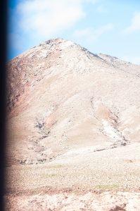 Travel171-199x300 travelpictures-fuerteventura