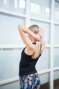 FitnessSportKaifuAthletic01-200x300 Athletic Workout