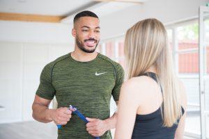 FitnessSportKaifuAthletic05-300x200 Athletic Workout