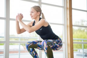 FitnessSportKaifuAthletic10-1-300x200 Athletic Workout