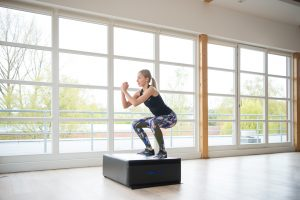 FitnessSportKaifuAthletic11-300x200 Athletic Workout