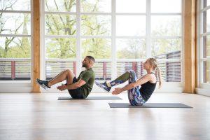 FitnessSportKaifuAthletic18-1-300x200 Athletic workout