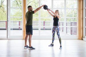 FitnessSportKaifuAthletic21-1-300x200 Athletic Workout