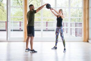 FitnessSportKaifuAthletic21-2-300x200 Athletic Workout