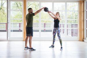 FitnessSportKaifuAthletic21-300x200 Athletic Workout