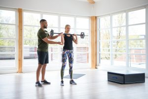 FitnessSportKaifuAthletic23-300x200 Athletic Workout