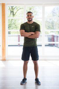 FitnessSportKaifuAthletic32-200x300 Athletic Workout