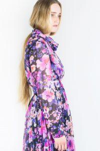 6109156_1a-1-200x300 fashion editorial