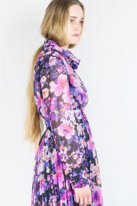 6109156_1a-200x300 Fashion editorial