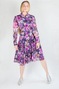 6109208-1-200x300 fashion editorial