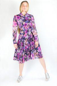 6109208a-200x300 fashion editorial