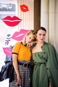 Fashionevent012-1-200x300 Uzwei x GANNI