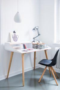 Interior, Einrichtung, Inneneinrichtung, Wohnen, Scandic, Scandinavian Design, Interieur, Living, Home, Decoration