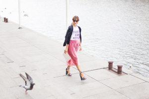 6108976a-300x200 Mode-Editorial-Hamburg