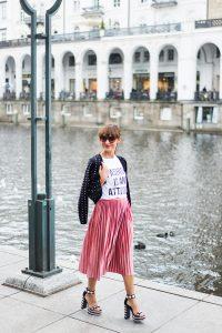 Editorial, Mode, Blog, Fashion, Fotografie, Modefotografie, Samt, Alster, Hamburg, Fashion, Fashionphotography