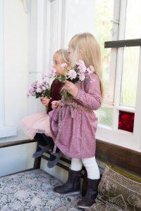 kids-fashion-photography-kindermode02-200x300 kids-fashion-photography-kindermode02