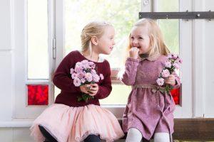 kids-fashion-photography-kindermode04-300x200 kids-fashion-photography-kindermode04