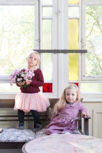 kids-fashion-photography-kindermode05-200x300 kids-fashion-photography-kindermode05