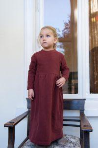 kids-fashion-photography-kindermode06-200x300 kids-fashion-photography-kindermode06