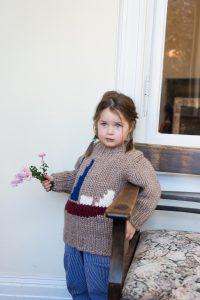 kids-fashion-photography-kindermode07-200x300 kids-fashion-photography-kindermode07