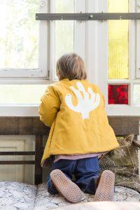 kids-fashion-photography-kindermode08-1-200x300 kids-fashion-photography-kindermode08