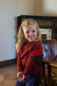 kids-fashion-photography-kindermode10-200x300 kids-fashion-photography-kindermode10