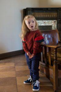 kids-fashion-photography-kindermode11-200x300 kids-fashion-photography-kindermode11