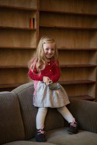 kids-fashion-photography-kindermode15-1-200x300 kids-fashion-photography-kindermode15