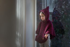 kids-fashion-photography-kindermode18-300x200 kids-fashion-photography-kindermode18