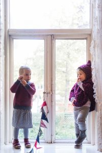 kids-fashion-photography-kindermode19-1-200x300 kids-fashion-photography-kindermode19