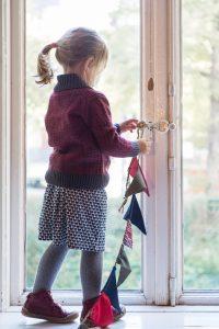 kids-fashion-photography-kindermode20-1-200x300 kids-fashion-photography-kindermode20
