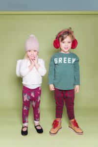kids-mode-herbst-frühjahr-kinder-kidsfashion-01-200x300 kids-mode-herbst-frühjahr-kinder-kidsfashion-01