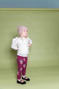 kids-mode-herbst-frühjahr-kinder-kidsfashion-03-200x300 kids-mode-herbst-frühjahr-kinder-kidsfashion-03