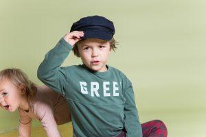 kids-mode-herbst-frühjahr-kinder-kidsfashion-04-300x200 kids-mode-herbst-frühjahr-kinder-kidsfashion-04