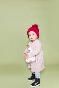 kids-mode-herbst-frühjahr-kinder-kidsfashion-06-1-201x300 kids-mode-herbst-frühjahr-kinder-kidsfashion-06